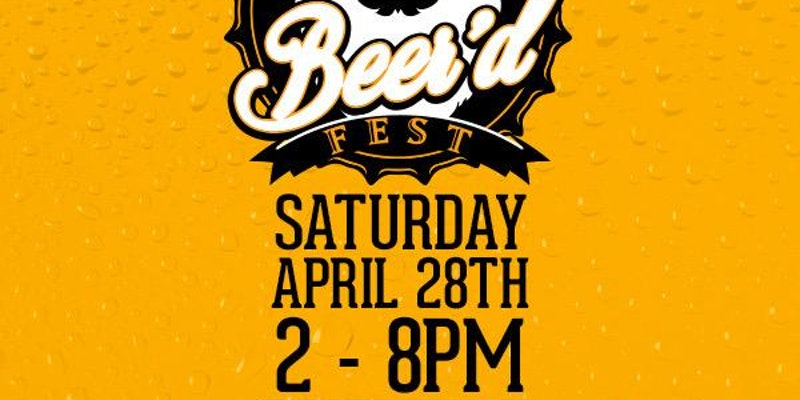 The Beer'd Fest