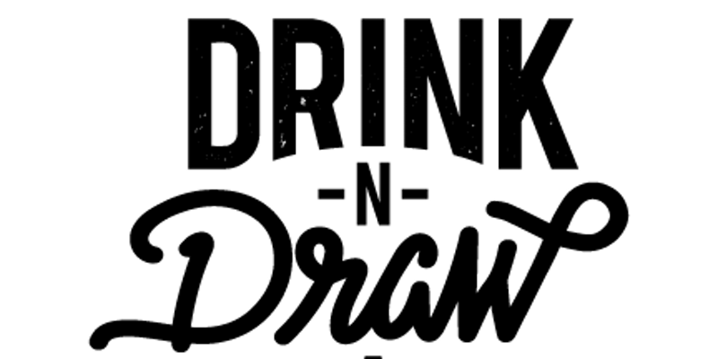 Astoria Drink N Draw