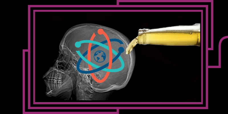 Pregame Your Brain: taste of science block party