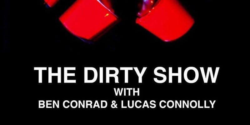 The Dirty Show