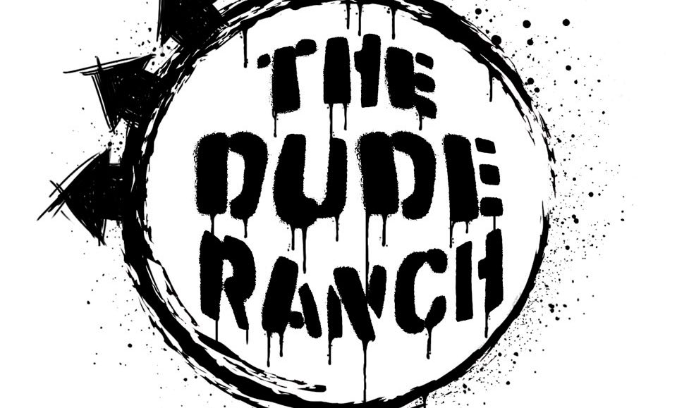 The Dude Ranch presents Party On, Apocalypse: A Tribute to NFG