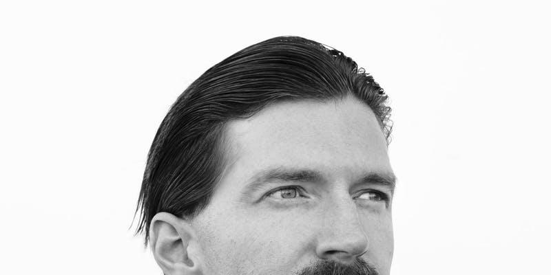 Tim Kuhl
