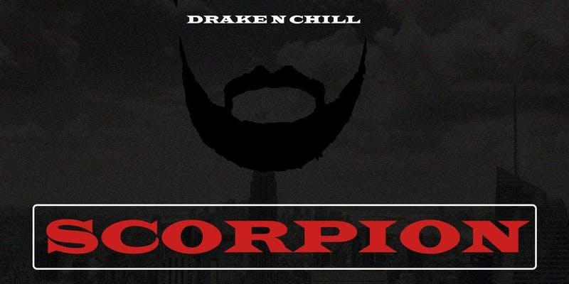 Drake N Chill