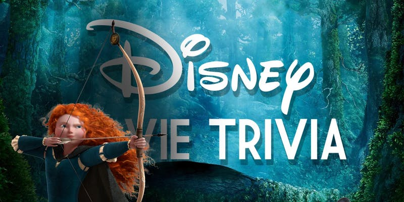 Image result for disney movie trivia