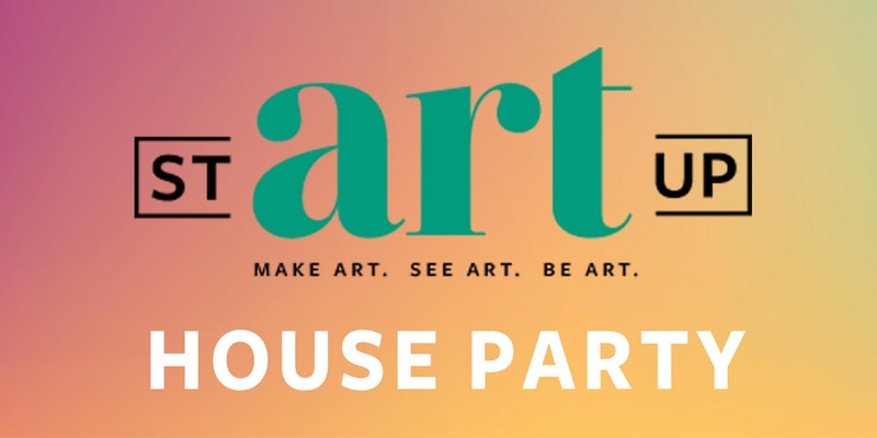 [STartUP] House Party