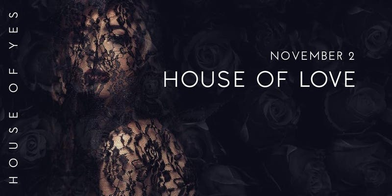 House of Love: Le Petite Mort