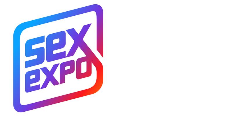 2018 Sex Expo New York