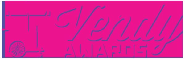 14th Annual NYC Vendy Awards
