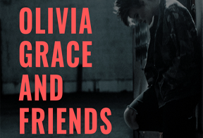 Olivia Grace & Friends