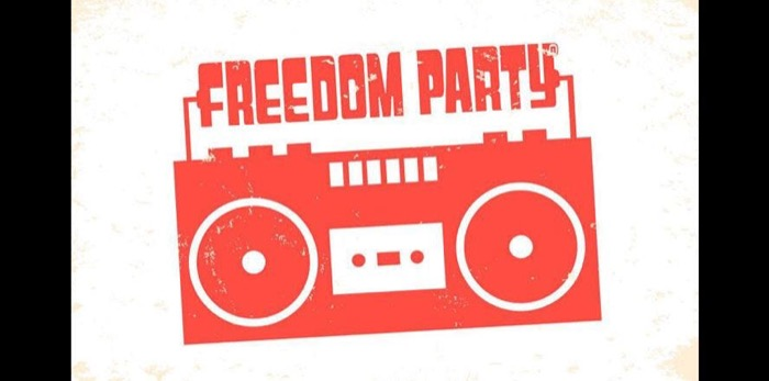 The Freedom Party®