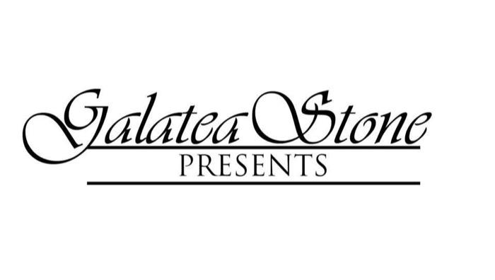 MOIST: Galatea's 30th Celebration!