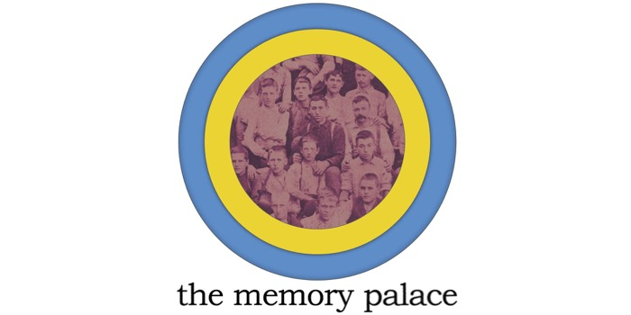 The Memory Palace Tenth Anniversary Tour